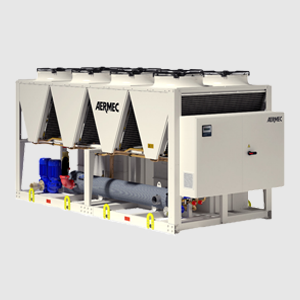 https://www.aermec.us/products-2/screw-chillers/bsm-85-620-tons/