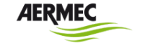 Aermec North America