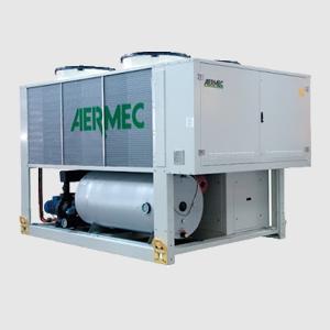 Aermec NRL 800-1800