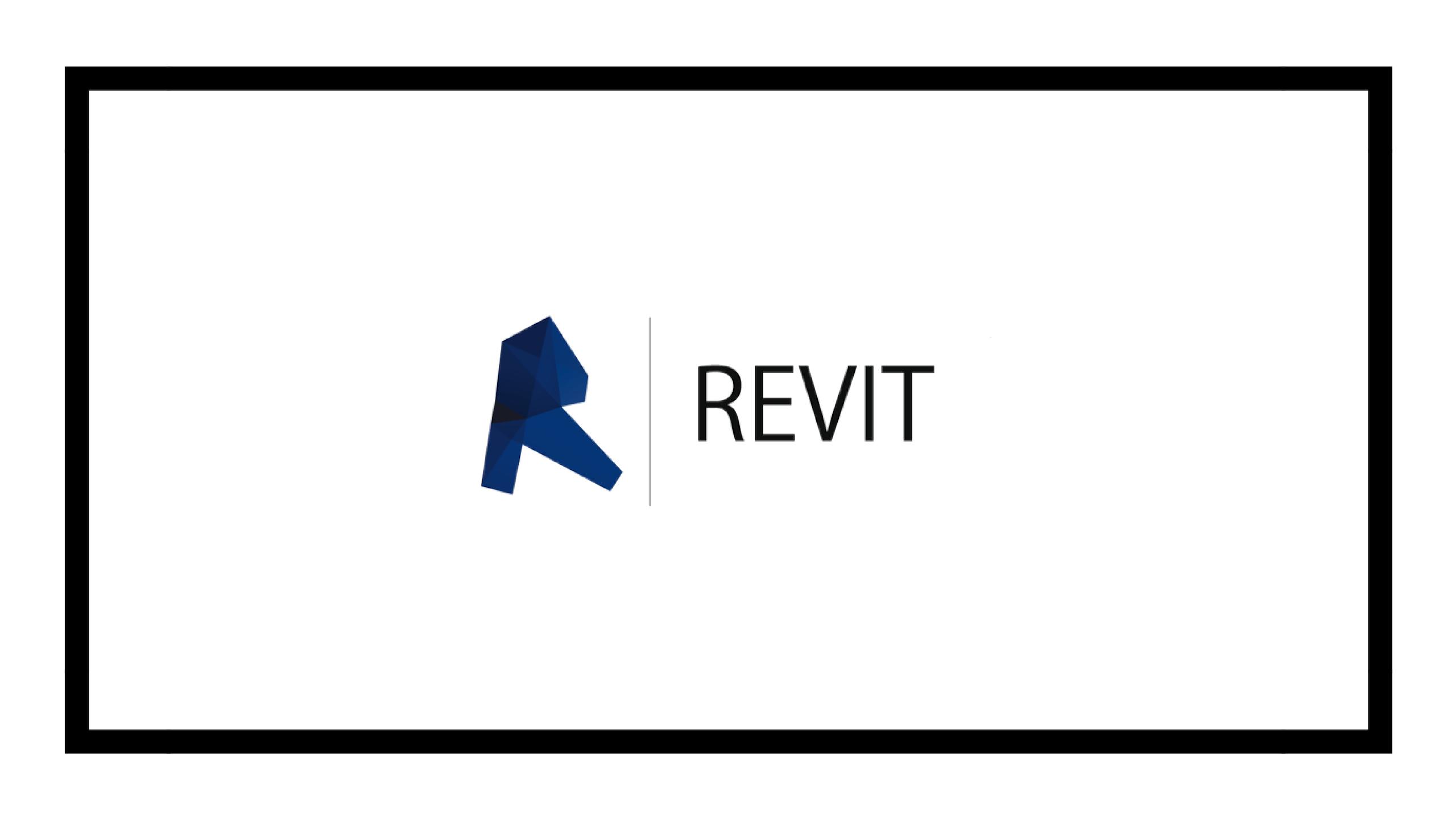 Revit Files
