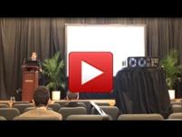 WWB Presentation