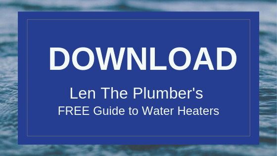 download a free guide to water heaters