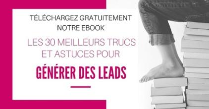 ebook-gratuit-30-trucs-pour-generer-plus-de-leads