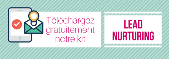 telecharger kit de lead nurturing