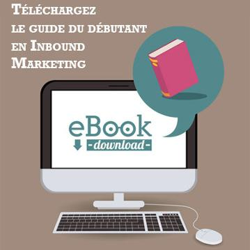 inbound marketing guide du debutant
