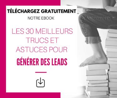 eBook-gratuit-30-trucs-pour-generer-des-leads