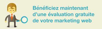 demander-evaluation-marketing-web-gratuite