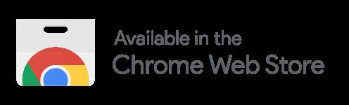 Google Chrome Store Link