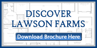 Discover Lawson Farms