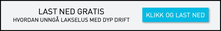 Klikk og last ned: Hvordan unngå lakselus med dyp drift
