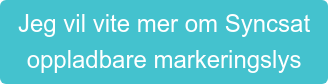 Jeg vil vite mer om Syncsat oppladbare markeringslys