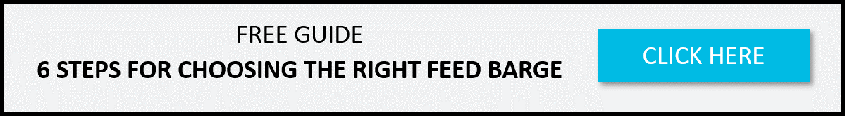Click to download: Guide to choosing the right feed barge