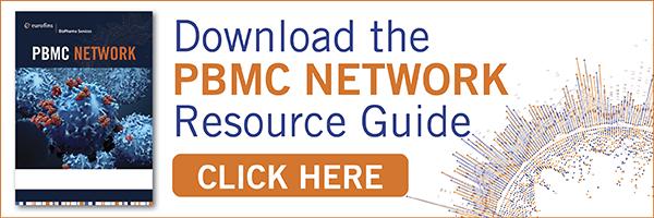 PBMC-resources