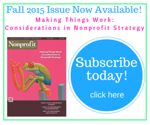 Subscribe Today to get the Fall Issue