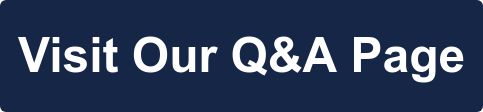 Visit Our FAQs Page