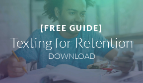 [FREE GUIDE]  Texting for Retention DOWNLOAD