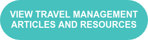 VIEW TRAVEL MANAGEMENT  ARTICLES AND RESOURCES
