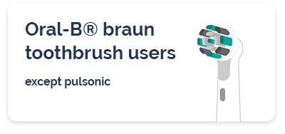 oral-b-toothbrush