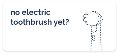 no-electric-toothbrush