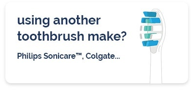 other-toothbrush-user