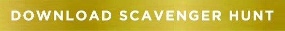 Download Scavenger Hunt