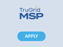 TruGrid MSP Apply