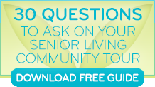 Download our Free 30 Questions to Ask on a Tour Guide!