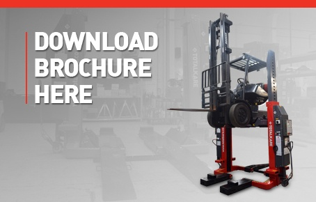 Download TotalKare's Forklifter System brochure