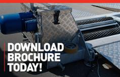 Download the Mobile Brake Tester brochure