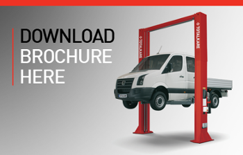 Download TotalKare's Two Post Brochure here