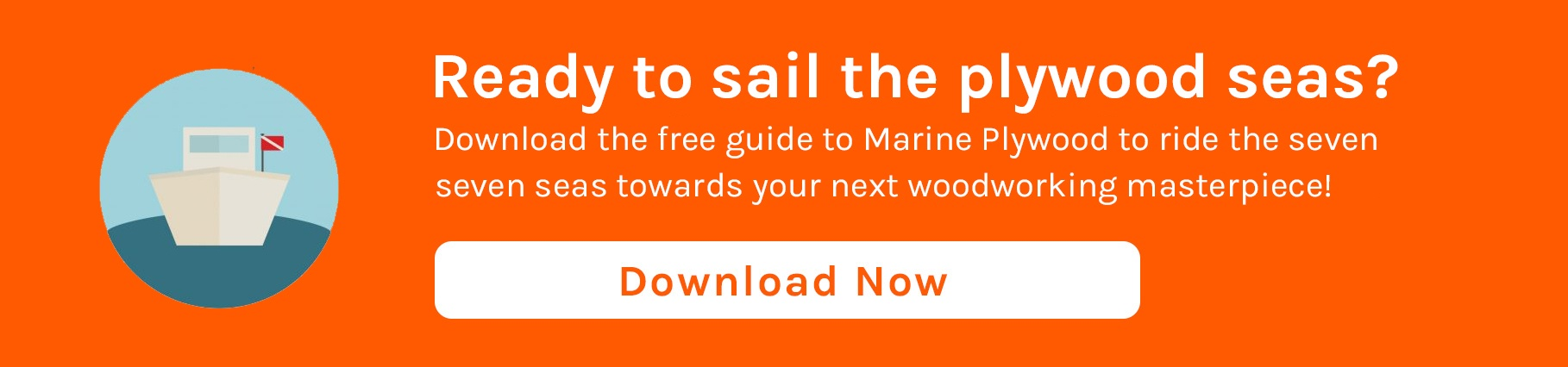 Marine Plywood Brochure Download