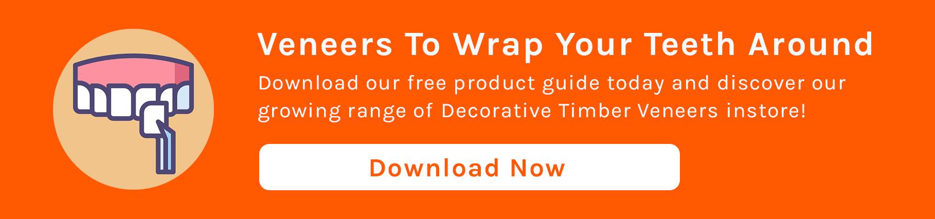 Strataply decorative timber veneers PDF download