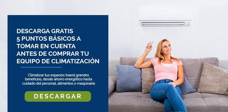 ervicios-electronicos-aire-acondiconado-sistemas-de-climatizacion-CTA-Puntos-basicos-en-la-compra-de-tu-equipo-de-climatizacion