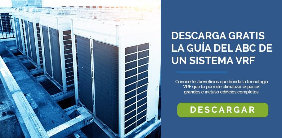 servicios-electronicos-aire-acondiconado-sistemas-de-climatizacion-CTA-Puntos-basicos-en-la-compra-de-tu-equipo-de-climatizacion