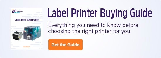 How to choose a label printer