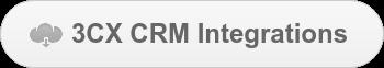 3CX CRM Integrations