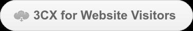 3CX for Website Visitors