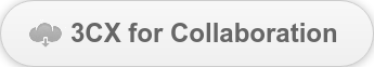 3CX for Collaboration