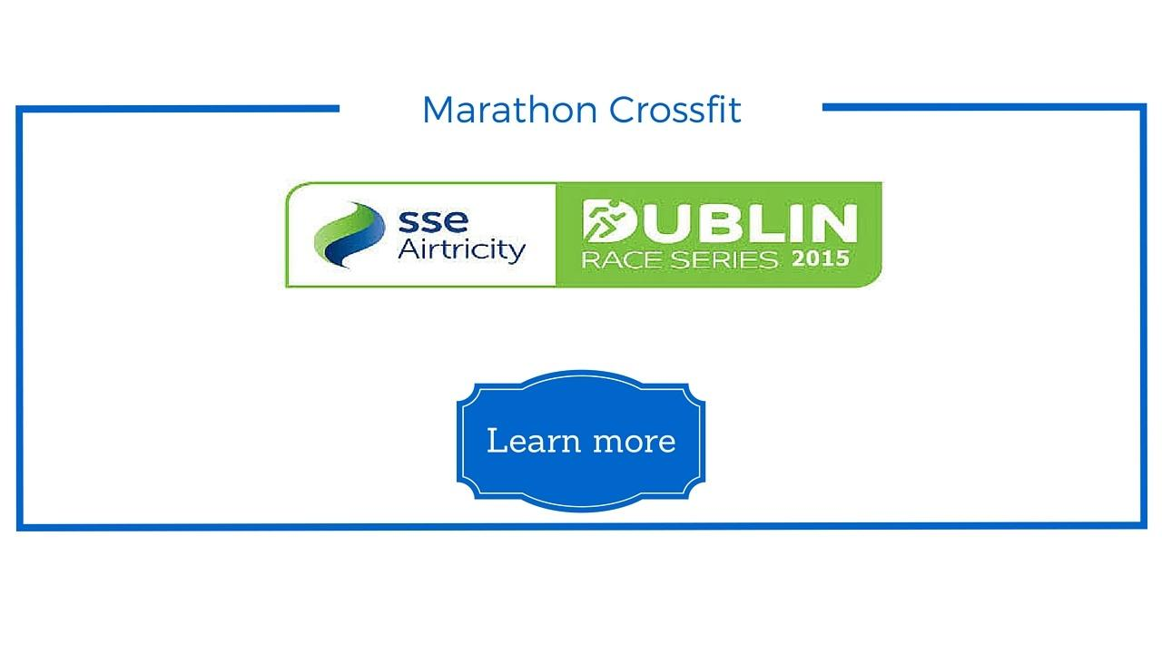 Learn more about Dublin race series