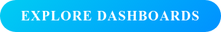 EXPLORE DASHBOARDS