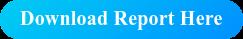 Download Report Here