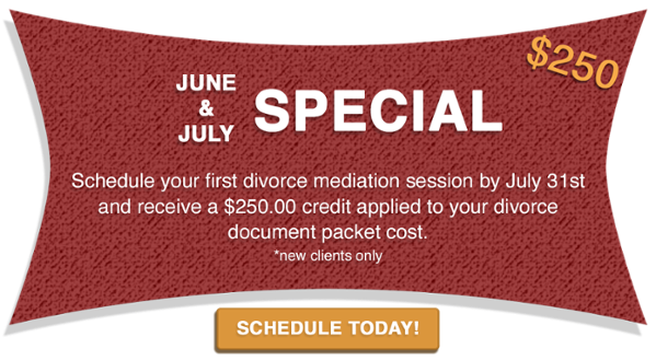 baron-law-and-mediation-schedule-and-save
