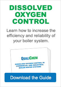 Dissolved Oxygen Control - Download the Guide
