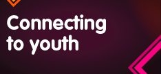 connecting to youth