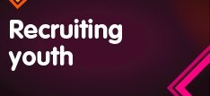 recruiting-youth