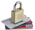 Click here for EMV-compliant card issuance educational webinars