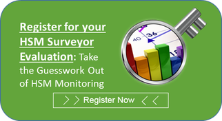 Register for an evaluation of Prime Factors' HSM Surveyor