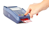 Learn More About How EMV Works - Replay the EMV Advanced Webinar: EMV Transaction Lifecycle
