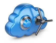 Register for Your Key to Safe Cloud Computing Webinar