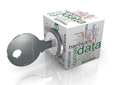 "Prime Factors White Paper: Download ""Use PCI to Protect All Confidential Data"""